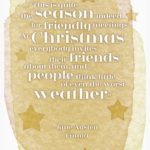 Jane Austen Christmas Quotes Tumblr