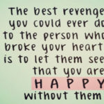 Jealous Boyfriend Quotes for You