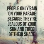 Jealousy Quotes For Friends