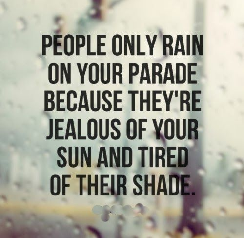 Jealousy Quotes Page 8 Upload Mega Quotes