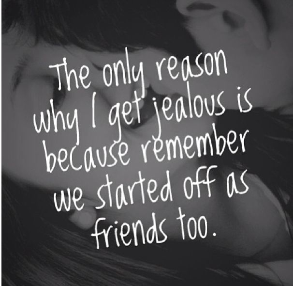 Quotes About Jealousy In Friendship: Jealousy Quotes For Friends Facebook