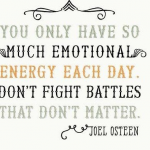 Joel Osteen Quotes On Healing