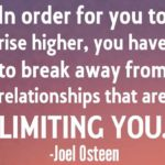 Joel Osteen Quotes On Relationship