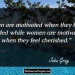 John Gray Philosopher Quotes Facebook