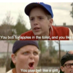 Kid Movie Quotes Twitter