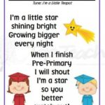 Kindergarten Graduation Day Quotes Facebook