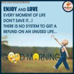 Laughing Colours Good Morning Quotes Tumblr