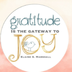 Lds Gratitude Quotes Flickr