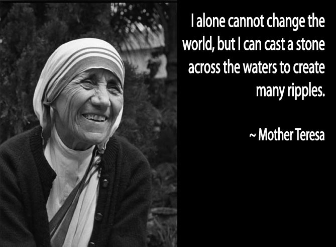 Leadership Quotes By Famous Women – Upload Mega Quotes
