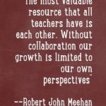Leadership Quotes Flickr