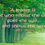 Leadership Quotes Tumblr