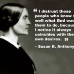 Leadership Quotes for Women