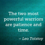 Leo Tolstoy Quotes About War