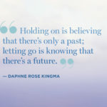 Letting Go and Moving On Quotes Facebook