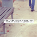 Letting Him Go Quotes Tumblr