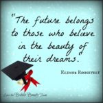 Life After Graduation Quotes