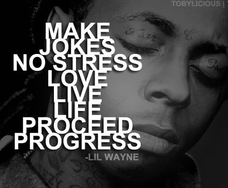 Lil Wayne Heartbreak Quotes | Upload Mega Quotes