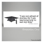 Literary Quotes For Graduation Pinterest