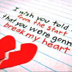 Love Breakup Pictures With Quotes