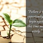 Love Failure Quotes In Life