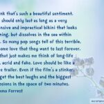 Love Makes Life Beautiful Quotes Pinterest