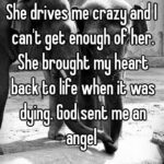 Love My Woman Quotes Facebook