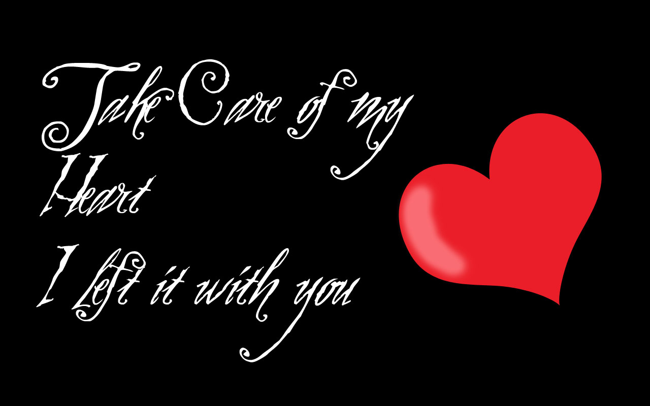 Love Quotes For Her From Him In English Upload Mega Quotes