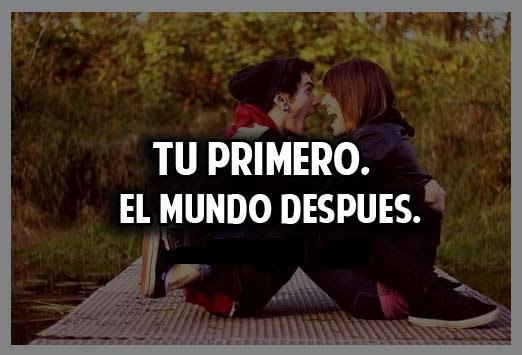Love Quotes For Him In Spanish – Upload Mega Quotes