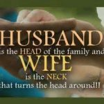 Love Quotes In English For Husband