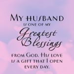 Love Quotes In English For Wife