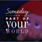 Love Quotes Little Mermaid
