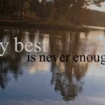 Love Quotes That Make You Cry