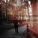 Love Quotes Tumblr For Couples