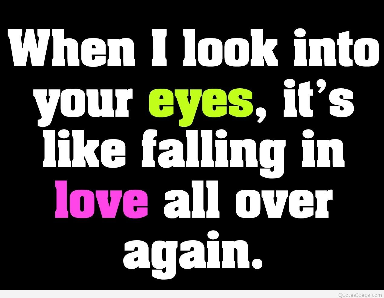 Love Quotes Tumblr For Her Upload Mega Quotes