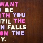 Love Quotes and Sayings For Him From The Heart