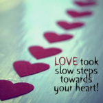 Love Quotes and Sayings In English