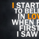 Love Quotes for Facebook Covers