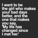 Love Sayings and Quotes For Her