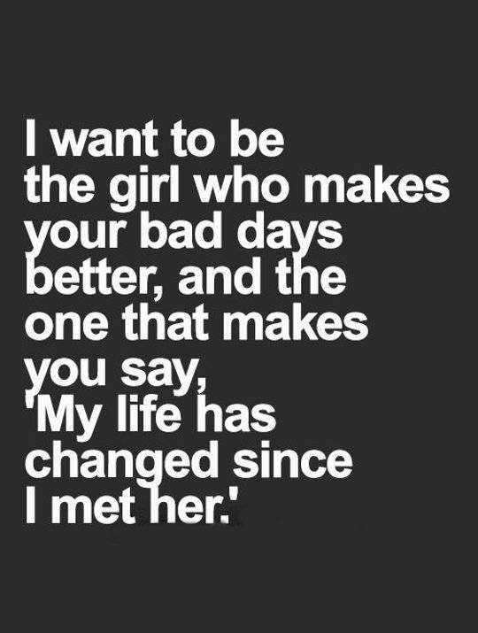 Love Sayings And Quotes For Her Upload Mega Quotes