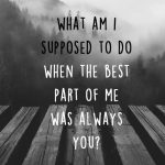 Love Song Lyrics Quotes Pinterest