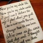 Love Song Quotes for Him Pinterest