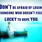 Letting Go Of Someone You Love Who Doesn't Love You Quotes