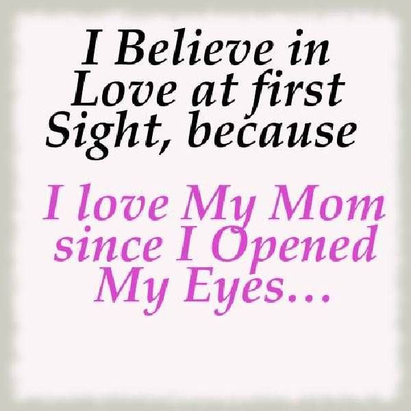 Love Your Daughters Quotes – Upload Mega Quotes