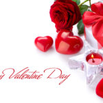 Lovers Day Wishes Images Facebook
