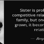 Margaret Mead Quotes About Family