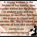 Matriarch Quotes Pinterest