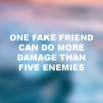 Meaningful Quotes for Best Friends