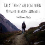 Men Quotes by William Blake