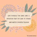 Mental Health Motivational Quotes Facebook