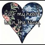 Military Distance Quotes Navy